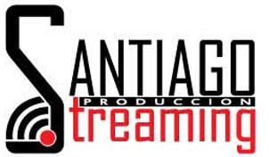 Santiago Streaming